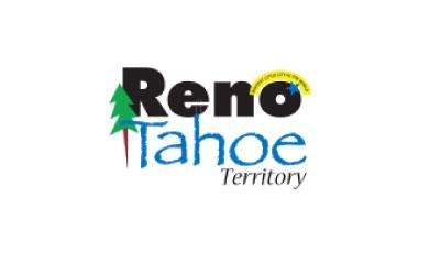 renotahoelogo