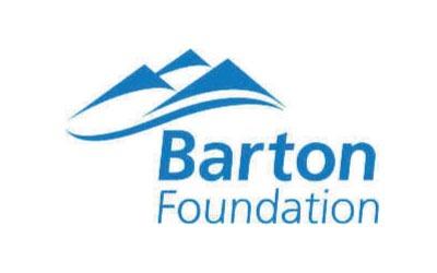 barton foundation