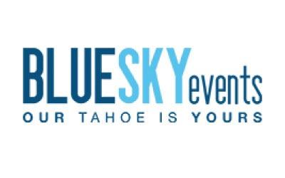 blueskyevents