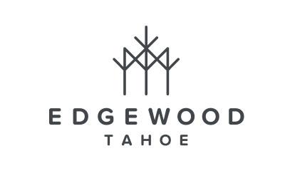 edgewoodlogo