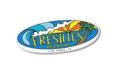 freshies logo