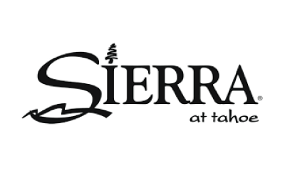 sierra at tahoe logo