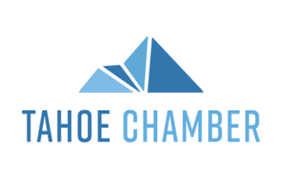 tahoe chamber logo